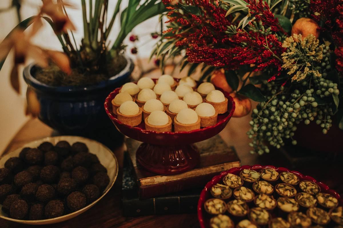 buffet-para-casamento-em-sao-paulo-inauguracao-casa-de-eventos-casa-bovero-0005