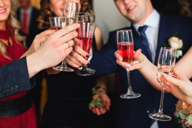 Ninguém vai falar mal: Como agradar os convidados