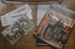 Wedding_Music_Festival_Primeiro_Festival_de_Musica_de_Casamento27-242x161
