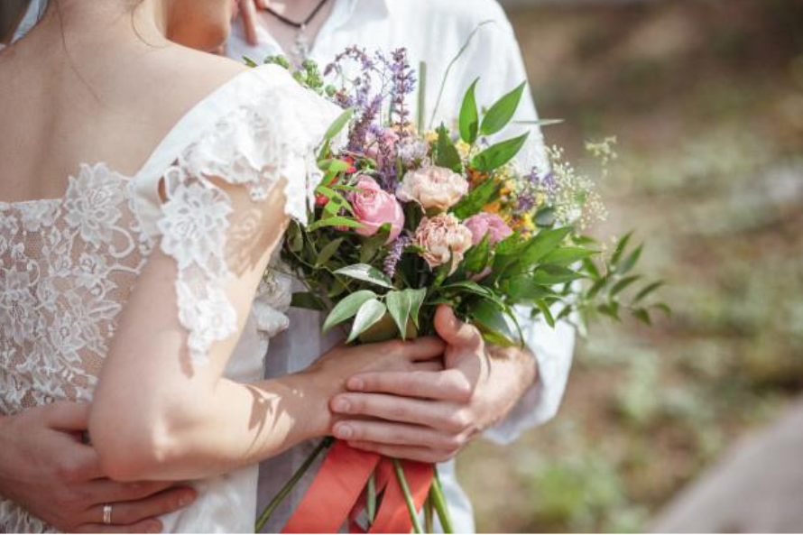 Tendência: Casamento Sustentável, ou Eco Wedding, e o compromisso com o meio ambiente