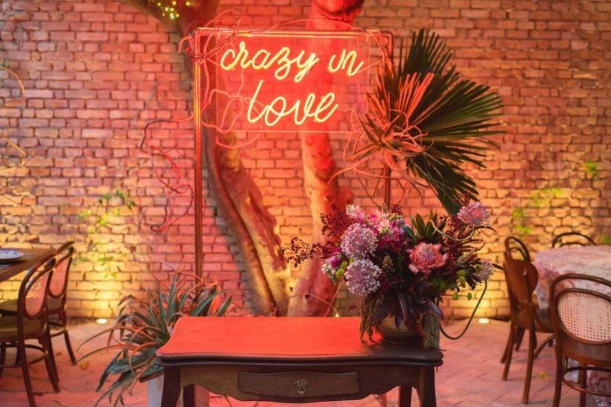 Elopement Wedding ou casamento a dois: Tudo o que você precisa saber sobre esse modelo de casamento